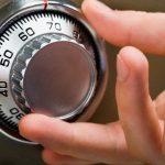Tresor- und Safe-Öffnung Ditzingen